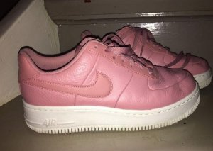 Nike Air Force (VB)