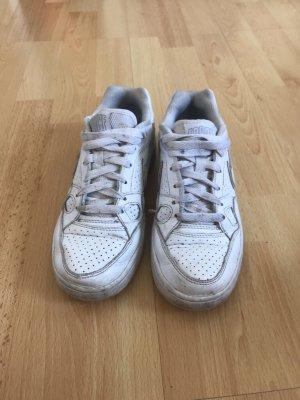 Nike Air Force weiß 37,5 38