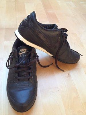 Nike Air Gr. 40 Damenschuhe