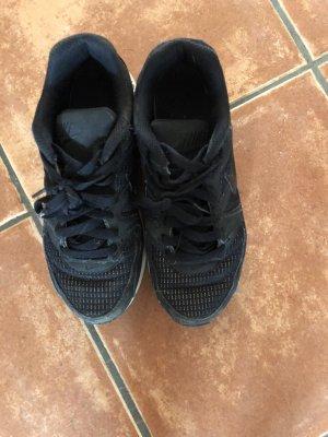 Nike Air größe 37,5