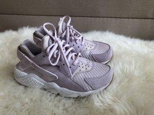Nike Air Hiarache