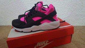 nike air huarache - Damen Sneakers original Gr 38