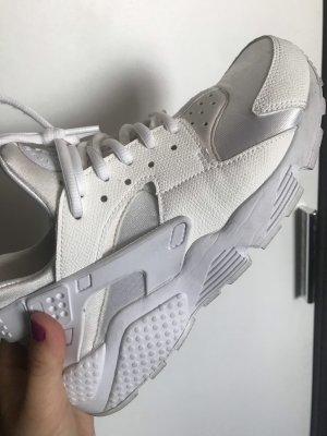 Nike Air Hurache