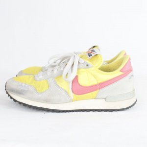 Nike Air Internationalist Sneaker Gr. 37,5 (18/9/107)