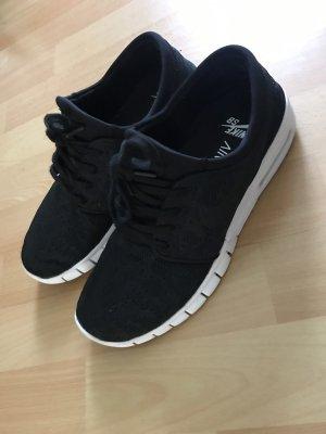 Nike Air Janoski