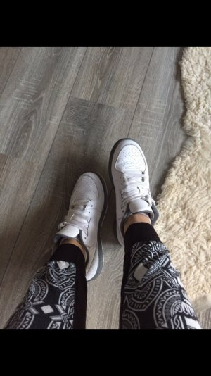Nike Air Jordan 1 Flight 3 Low