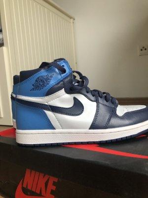 Nike Air Jordan 1 Retro High OG - EU40