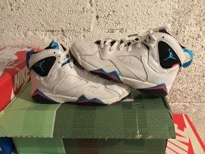 Nike Air Jordan 23 EU39-40! US7Y. Retro. Vintage. Rar.