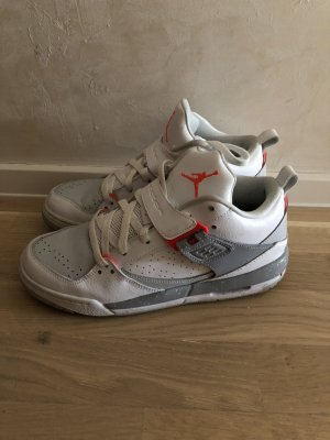 Nike Air Jordan 45 Flight Gr: 40