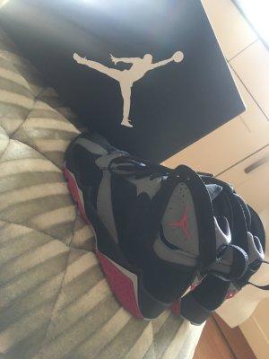 Nike Air Jordan 7 Fuchsia gr. 39