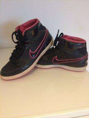 Nike Air Jordan Damen Sneaker