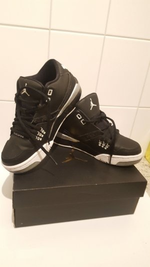 Nike Air Jordan Flight 23 für Damen
