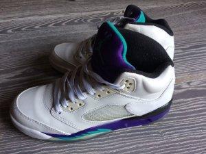 Nike Air Jordan Gr.38