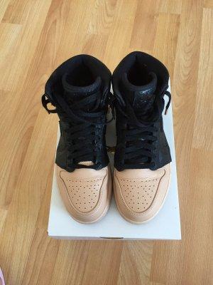 Nike Air Jordan sneakers größe 40,5