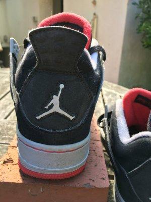 NIKE | Air | Jordan Spizike | 37,5 | Hipster | Blogger | Vintage | Sneaker