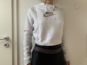 Nike Air Kapuzenpulli