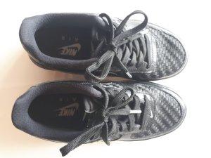 Nike Air Kids
