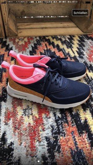 Nike Air Max 1 39.5 / 5 / 8