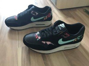 Nike air max 1 aliha pack größe 38,5 neu sneaker