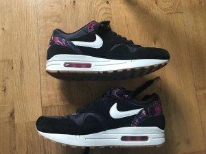 Nike Air Max 1 Aloha Pack Größe 38,5 Sneaker Schuhe