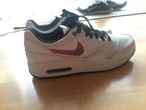 Nike Air Max 1 fb 2014