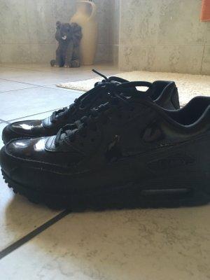 Nike Air Max 1 Größe 38,5