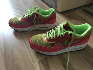 Nike air max 1 se sneaker größe 38,5 neu