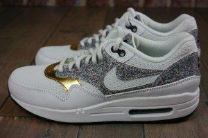 Nike Air Max 1 SE Sneaker Sportschuhe Größe 38,5