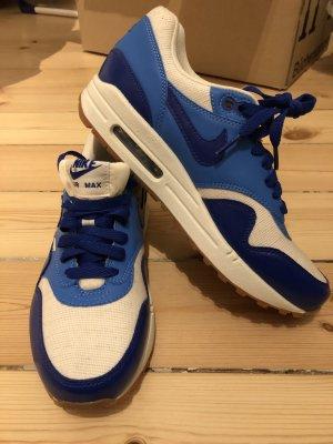 Nike Air Max 1 Sneaker Retro Neu Original