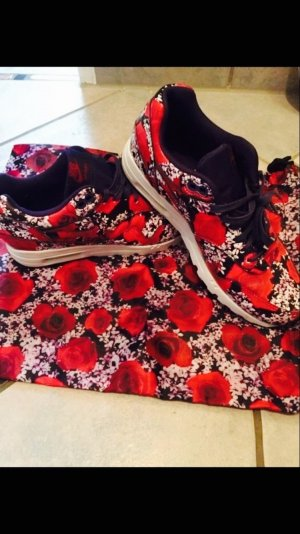 Nike Air Max 1 Special Edition London