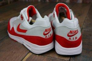 Nike Air Max 1 Ultra 2.0 LE W Gr. 38,5