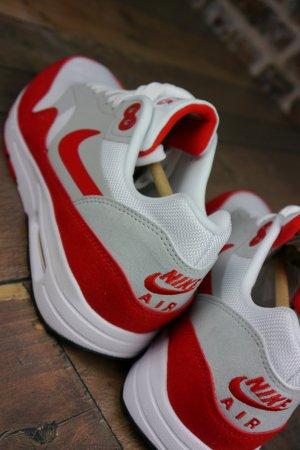 Nike Air Max 1 Ultra 2.0 LE W Gr. 38