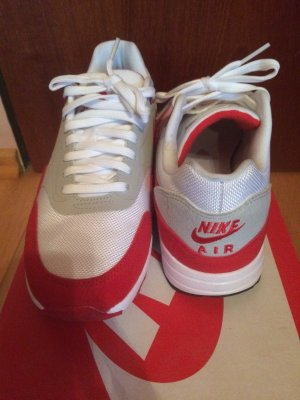 Nike Air Max 1 Ultra 2.0 Limited Edition Gr.38.5