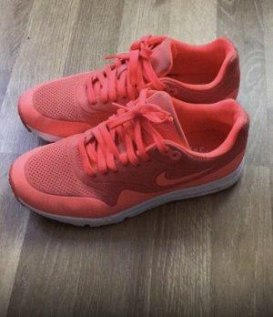 Nike Air max 1 ultra moire lava 37,5 ausverkauft