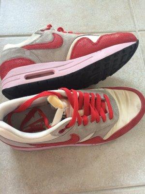 Nike Air Max 1 Vintage Wmns Größe 38