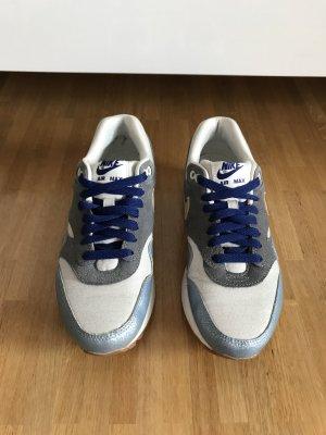 Nike Air Max 1 WMNS Sneaker