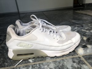 new products 64422 613d7 Nike Air Max Second Hand Online Shop   Mädchenflohmarkt