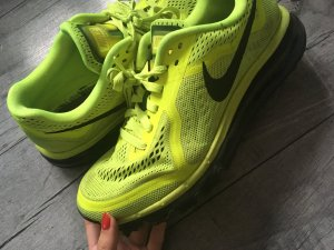 best sneakers 71e1f 2e76c Nike Air Max 2014