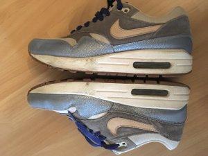Nike Air Max 39 Metallic Glitzer