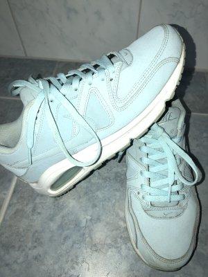 Nike Air Max 40 1/2