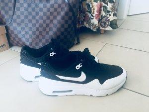 Nike Air Max 41 (wie 40)