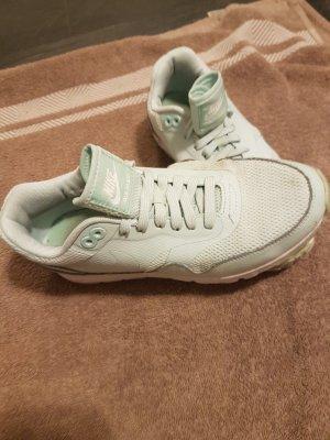 Nike Sneakers mint