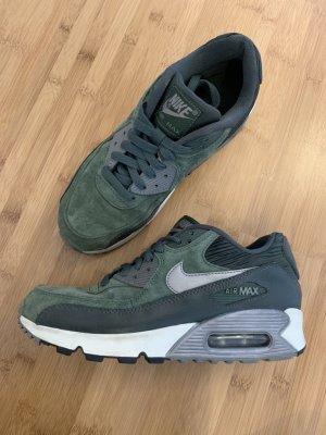 Nike Air Max 90 38,5