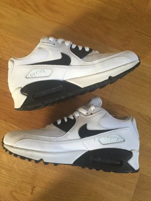 Nike Air Max 90 Essencial Gr. 38,5