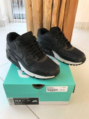 Nike Air Max 90 Gr. 37,5 -wie Neu-