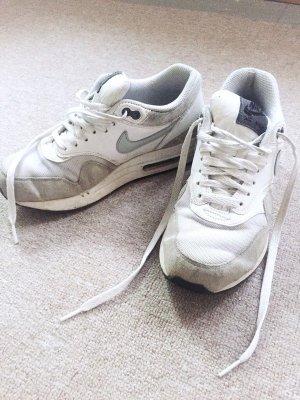 Nike Air Max 90 Gr. 38.5
