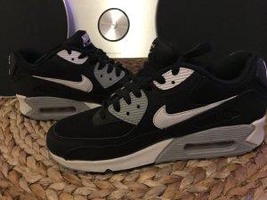 Nike Air Max 90 Gr. 38,5