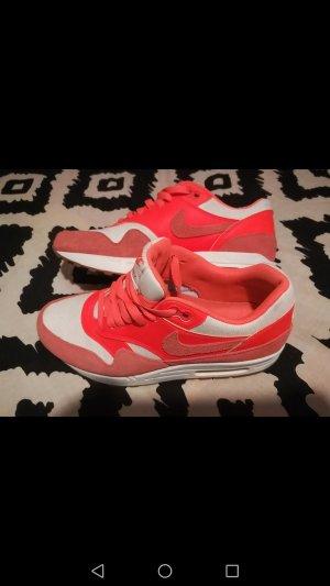 Nike Air max 90 gr 40