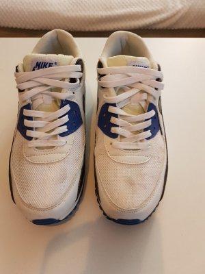 Nike Air Max 90 Gr.44