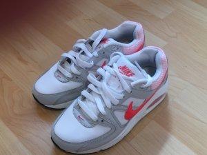 Nike Air Max 90 Größe 36